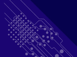 Holaday Circuits - Printed Circuit Board (PCB) Manufacturer